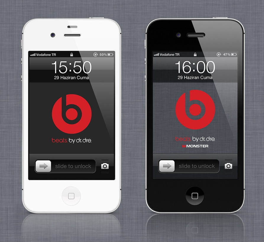 beats_by_dr__dre_for_iphone_4_4s_by_halacoglu-d55g9nc