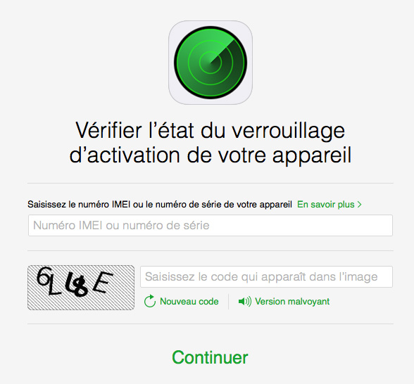 iphone-verouillage-activation-1