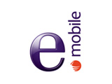 Emobile_ie