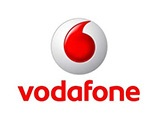 Vodafone_it